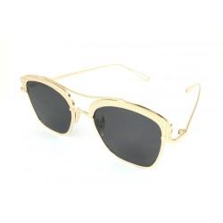 Γυαλιά Hλίου Compass S1938 C48