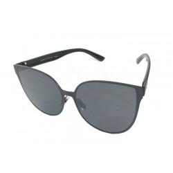 Γυαλιά Hλίου Compass S1888 C8