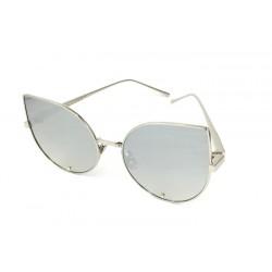 Γυαλιά Hλίου Compass S1933 C8