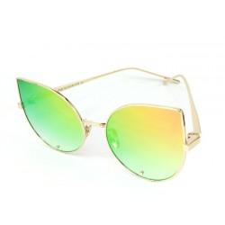 Γυαλιά Hλίου Compass S1933 C112