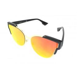 Γυαλιά Hλίου Compass D5073 Col.2