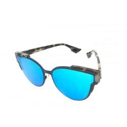 Γυαλιά Hλίου Compass D5073 Col.3