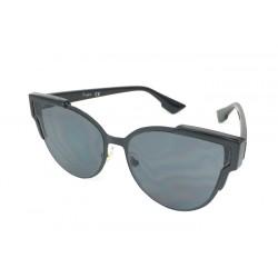 Γυαλιά Hλίου Compass D5073 Col.4