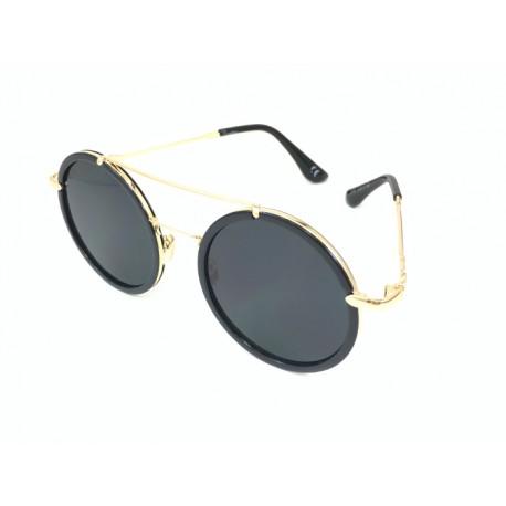 Γυαλιά Hλίου Compass C738 Black