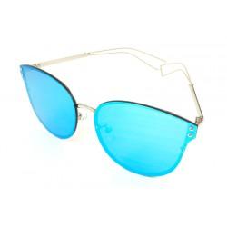 Γυαλιά Hλίου Compass D5201 C6