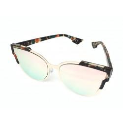 Γυαλιά Hλίου Compass S9018 C5