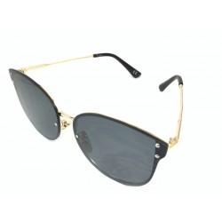 Γυαλιά Hλίου Compass 9069 C1
