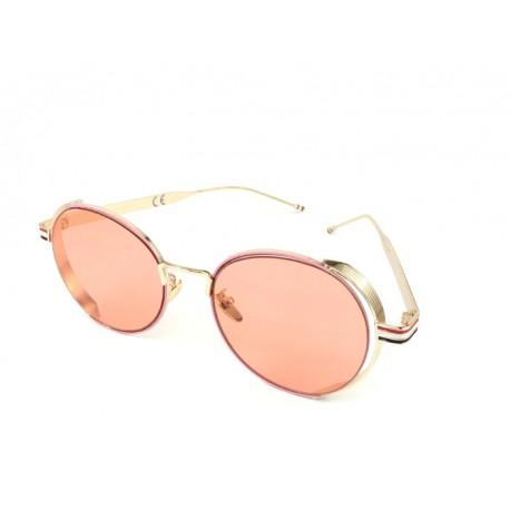 Γυαλιά Hλίου Compass S9012 C3