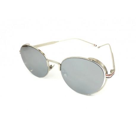 Γυαλιά Hλίου Compass S9012 Silver