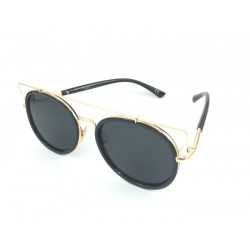 Γυαλιά Hλίου Compass S9048