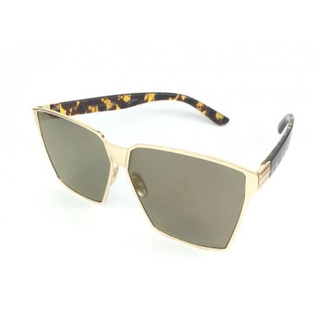 Γυαλιά Hλίου Compass S1932 C52