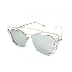 Γυαλιά Hλίου Compass S1949 C8