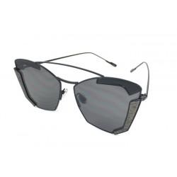 Γυαλιά Hλίου Compass S1949 Black