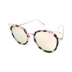 Γυαλιά Hλίου Compass S30023 Floral