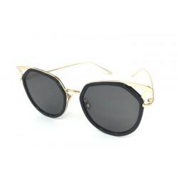 Γυαλιά Hλίου Compass S30023 black