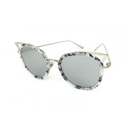 Γυαλιά Hλίου Compass S30023 grey