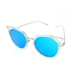 Γυαλιά Hλίου Compass S30023 Blue