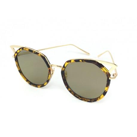 Γυαλιά Hλίου Compass S30023 Brown