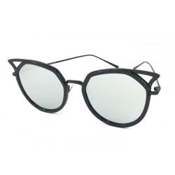 Γυαλιά Hλίου Compass S30023 silver