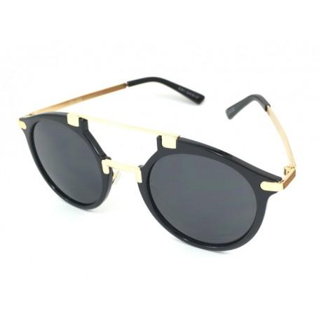 Γυαλιά Hλίου Compass S1811 C61