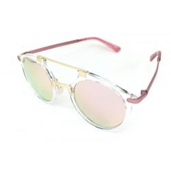Γυαλιά Hλίου Compass S1811 C126