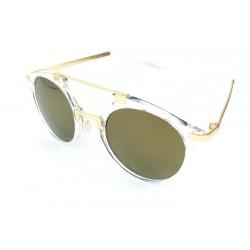 Γυαλιά Hλίου Compass S1811 C52