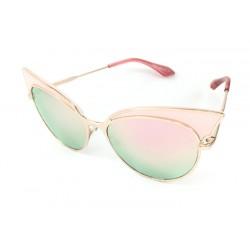 Γυαλιά Hλίου Compass S933 C126