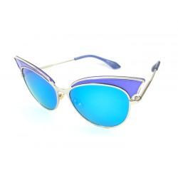 Γυαλιά Hλίου Compass S933 C58