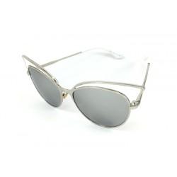 Γυαλιά Hλίου Compass S933 C8
