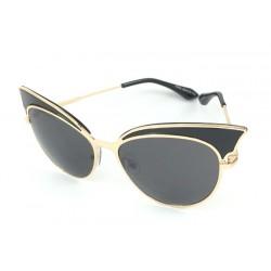 Γυαλιά Hλίου Compass S933 C61