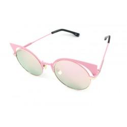 Γυαλιά Hλίου Compass FF0137/S pink