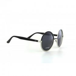 Γυαλιά Ηλίου White Shark WS 036 C02