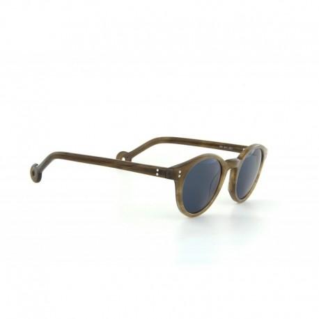 Γυαλιά Ηλίου White Shark WS 041 C01