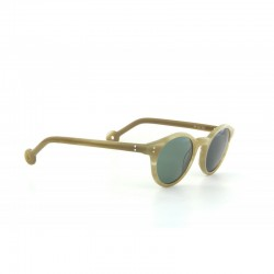 Γυαλιά Ηλίου White Shark WS 041 C04