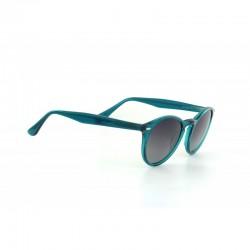 Γυαλιά Ηλίου White Shark WS 042 C04