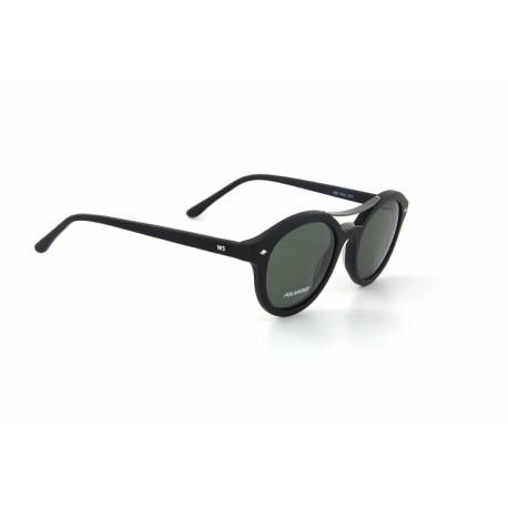 Γυαλιά Ηλίου White Shark WS 043 C01