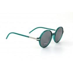 Γυαλιά Ηλίου White Shark WS 045 C03