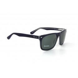 Γυαλιά Ηλίου White Shark WS 047 C02