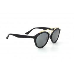 Γυαλιά Ηλίου White Shark WS 048 C02
