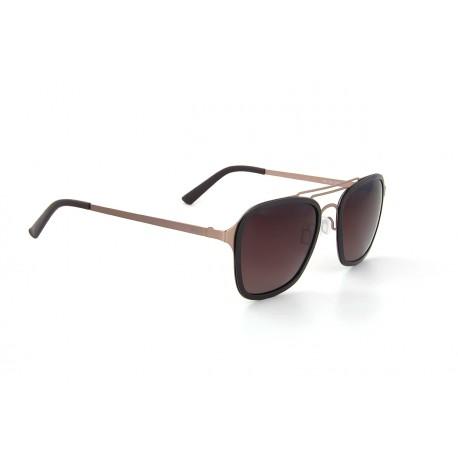 Γυαλιά Ηλίου White Shark WS 050 C02