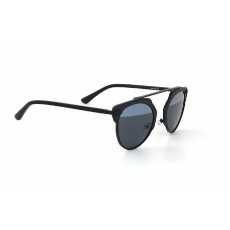 Γυαλιά Ηλίου White Shark WS 053 C01