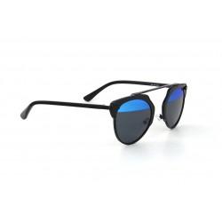 Γυαλιά Ηλίου White Shark WS 053 C02