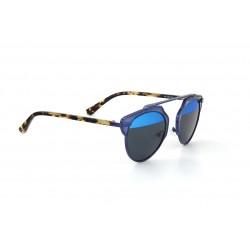 Γυαλιά Ηλίου White Shark WS 053 C04