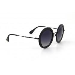 Γυαλιά Ηλίου White Shark WS 055 C03