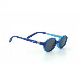 Παιδικά Γυαλιά Ηλίου Pinocchio Pin 712 C01