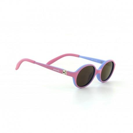 Παιδικά Γυαλιά Ηλίου Pinocchio Pin 712 c02