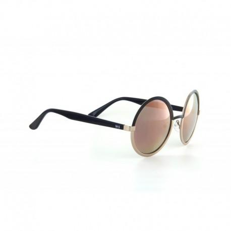 Γυαλιά Ηλίου White Shark WS 036 C03
