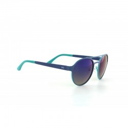 Γυαλιά Ηλίου White Shark WS 037 C03