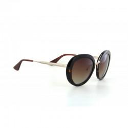 Γυαλιά Ηλίου White Shark WS 040 C02