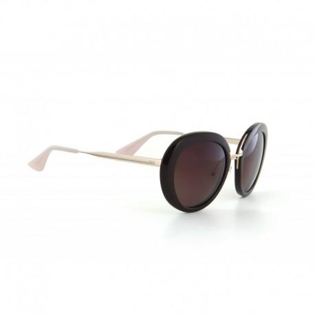 Γυαλιά Ηλίου White Shark WS 040 C03